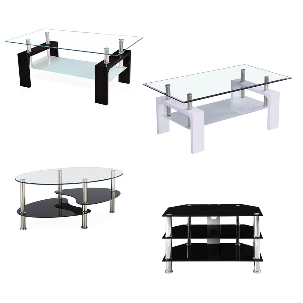metallbett 120x200 wei mit matratze bettgestell bett jugendbett metall ebay. Black Bedroom Furniture Sets. Home Design Ideas